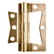 Hinges Cabinet Hardware Api Atlantic Pacific Industries