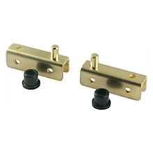 Hinges cabinet hardware api atlantic pacific industries non bore inset glass door hinge planetlyrics Image collections